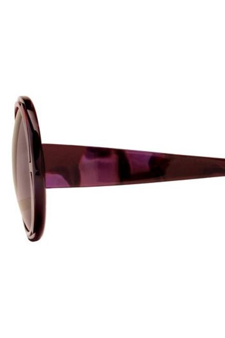 Sunglasses SZ 505 at The Natori Company