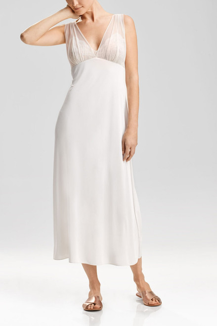 Buy Natori Celebes Gown from