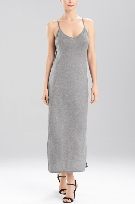 Buy Josie Natori Charlize Gown from