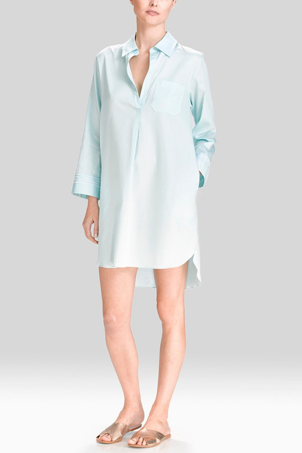 Buy Natori Ming Sleepshirt from