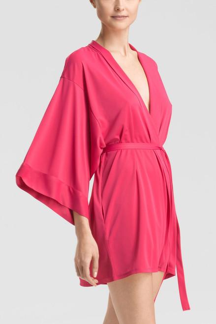Buy Natori Aphrodite Kimona from