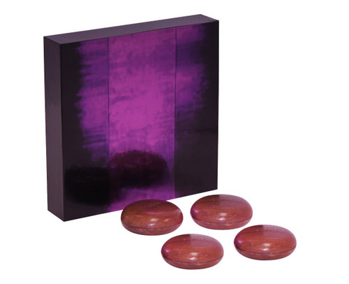 Buy Luxury Guest Soap Set from