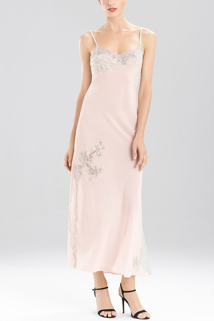 Buy Natori Muse Gown from