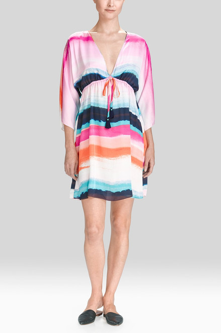 Buy Natori Aurora Sleepshirt from