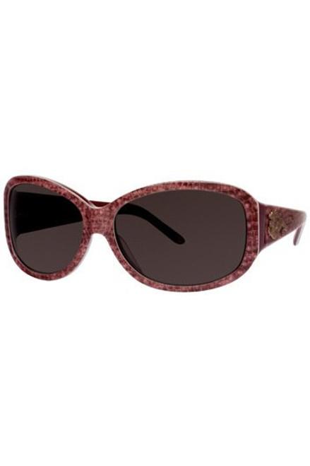 Sunglasses SZ 501 at The Natori Company