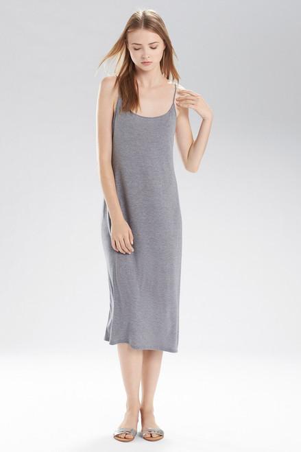 Buy Natori Shangri-La Gown from