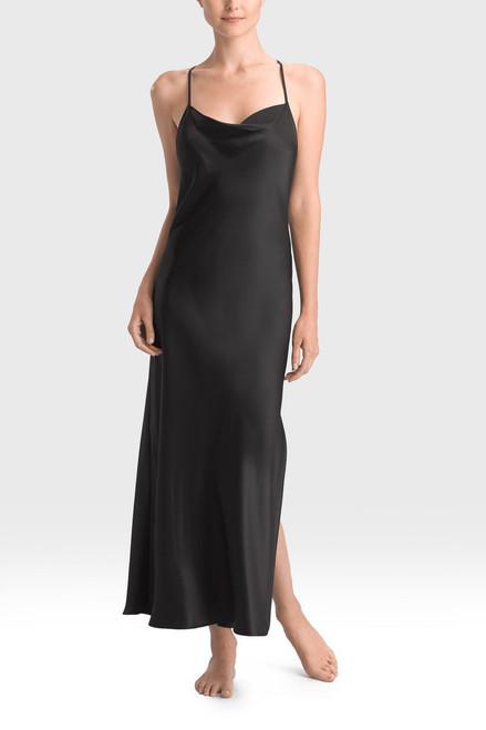 Buy Josie Natori Key Gown from