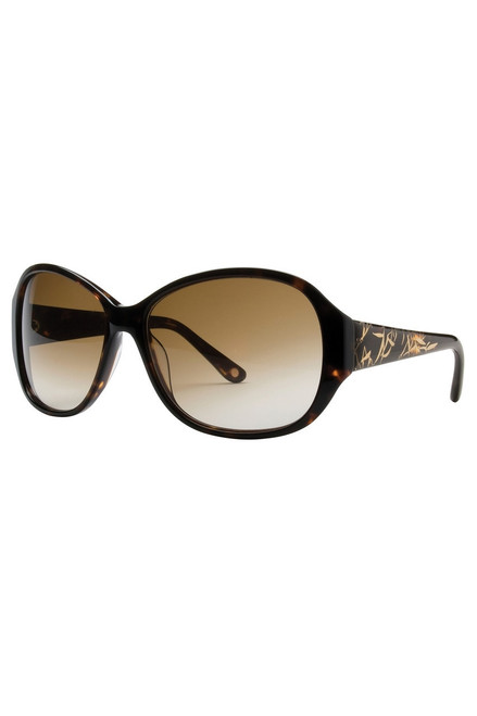 Sunglasses Sz 507 at The Natori Company