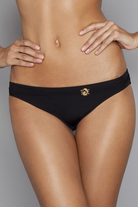 Buy Black Belted Hipster from