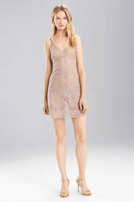 Buy Josie Natori Sashay Chemise from