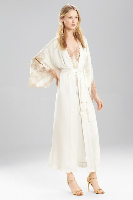 Buy Josie Natori Mani Robe from
