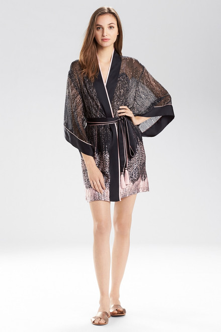 Buy Josie Natori Haven Robe from