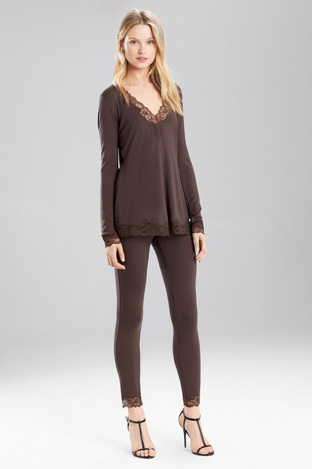 Buy Josie Natori Undercover Pant from