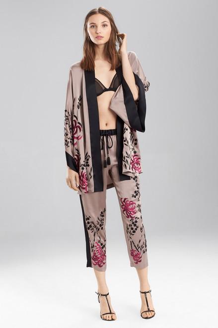 Buy Josie Natori Haru Pants from