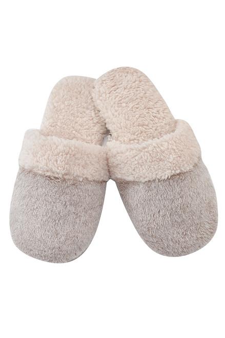 Buy Natori Sherpa Slippers from