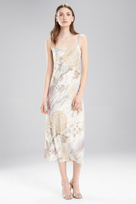 Buy Natori Forbidden City Gown from