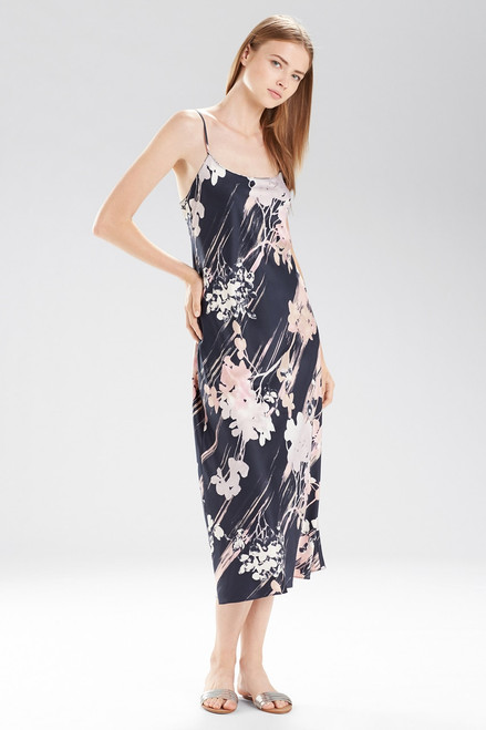 Buy Natori Layla Gown from