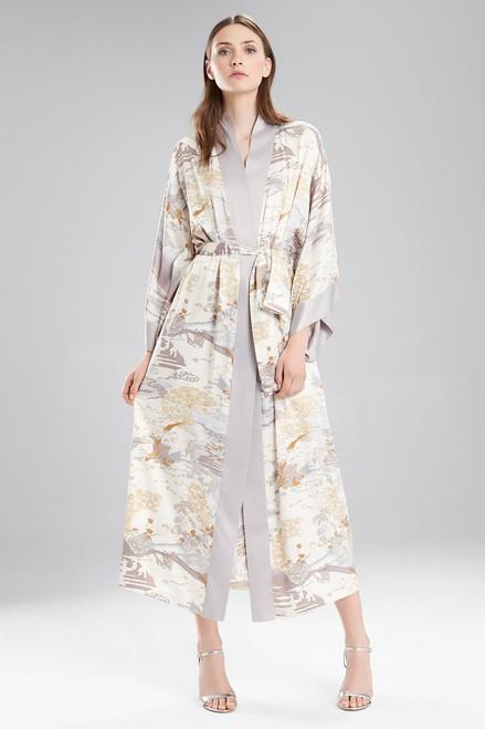 Buy Natori Forbidden City Robe from