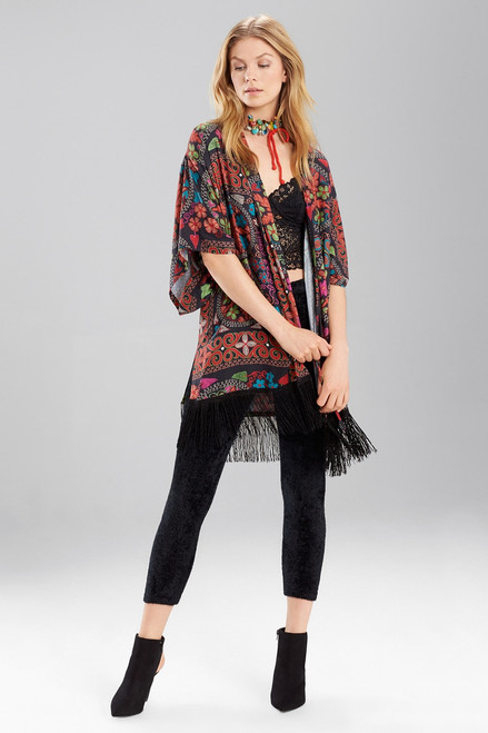 Buy Josie Quilted Mojave Wrap from
