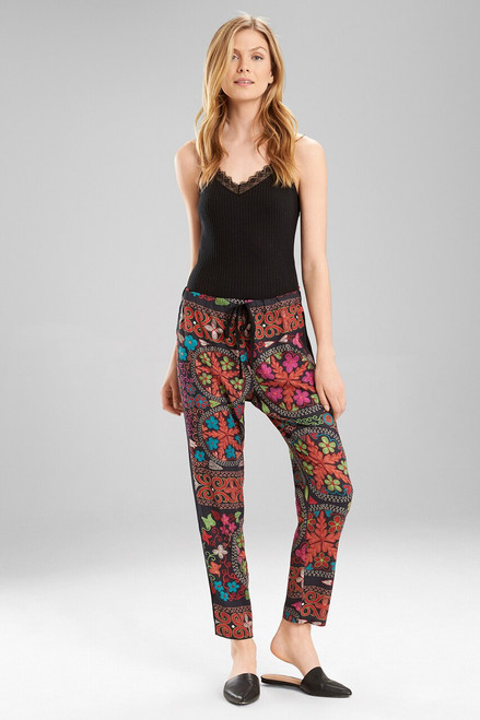 Buy Josie Quilted Mojave Track Pants from