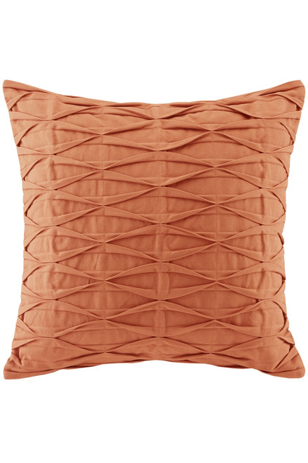 Buy N Natori Nara Square Pillow from
