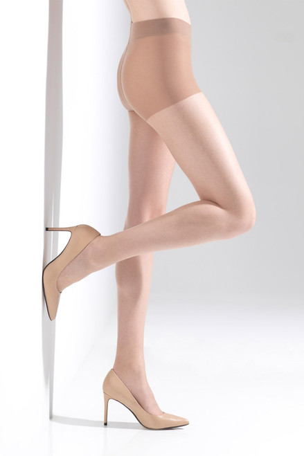 Buy Natori Exceptional Sheer Pantyhose Style NAT-617 from