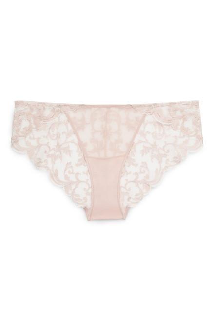 Buy Natori Envious Bikini from