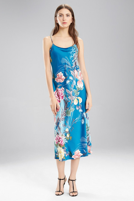 Buy Natori Serene Gown from