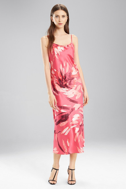 Buy Natori Dahlia Gown - Style B73069 from