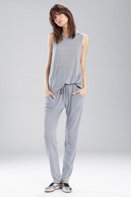 Buy Josie Heather Tees Kangaroo Pants from
