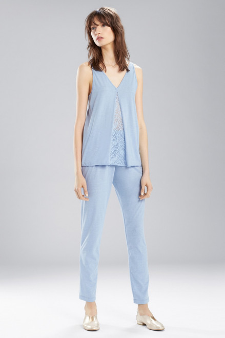Buy Josie Easy Breezy PJ from