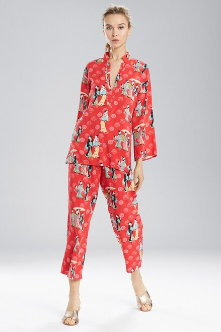Buy N Natori Kyoto PJ Set from