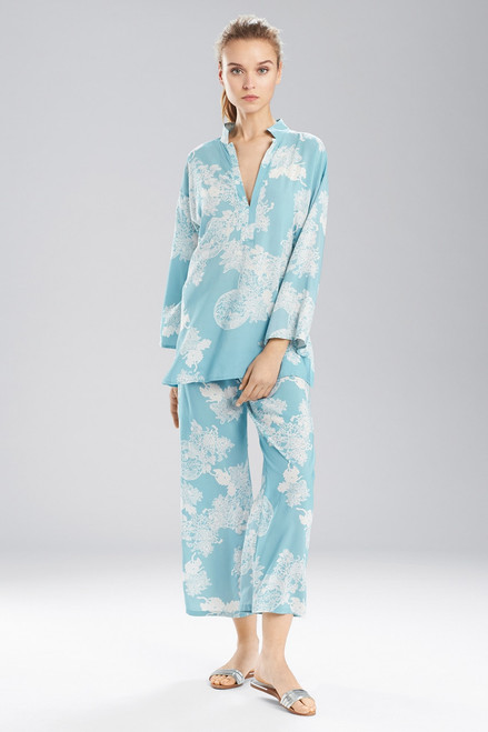 Buy N Natori Reign of Flowers PJ Set from