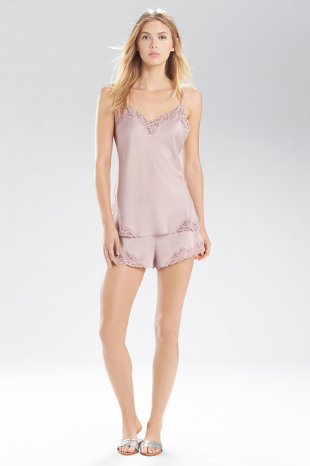 Buy Natori Feathers Satin Cami from