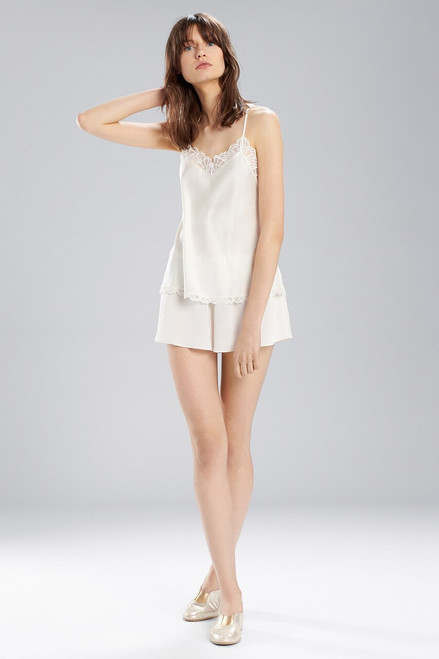 Buy Josie Brigitte Cami/Tap PJ from
