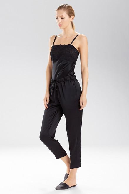 Buy Josie Natori Lolita Pants from