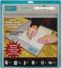 Scor-Pal Scoring Folding Board Accurate & Precise Folds