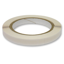 Hunkydory 6mm Finger Lift (Tear Tape) Roll 108Ft Roll! Paper-backed Double-Stick tape Acid Free