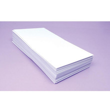 Hunkydory DL Envelopes 50-PC 4x8