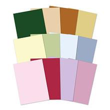 Hunkydory Adorable Scorable Primrose Lane Selection - 24 Sheets AS193