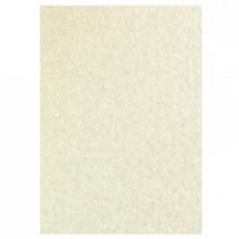 Hunkydory Centura Pearl Premium Cardstock - CREAM - A4 Sheets 310gsm