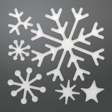 Couture Creations Die Snowflakes Mini Die (CO725521)