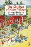 Children of Noisy Village