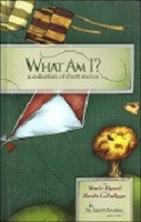 All About Reading Level 2, Volume 1 What Am I?