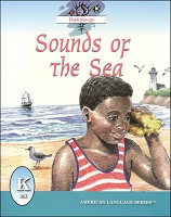 Reader 6 - Sounds of the Sea