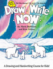Draw Write Now Book 4