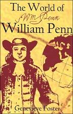 World of William Penn