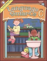 Language Smarts Level C