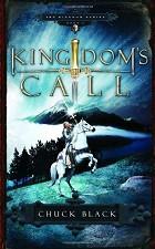 #4 Kingdom's Call