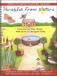 Discovering Nature Series: Parables from Nature